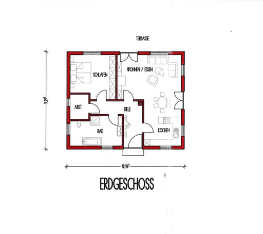 Gmunden floor_plans 0