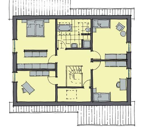 Göteborg floor_plans 1