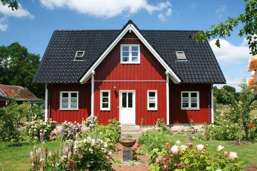 schwedenhaus. Black Bedroom Furniture Sets. Home Design Ideas