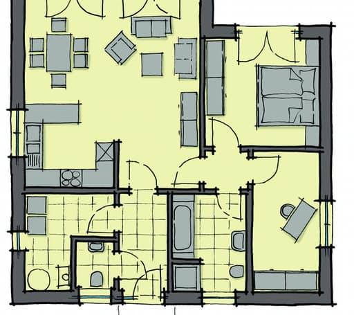 Gomera floor_plans 0