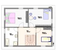 Gorum floor_plans 0