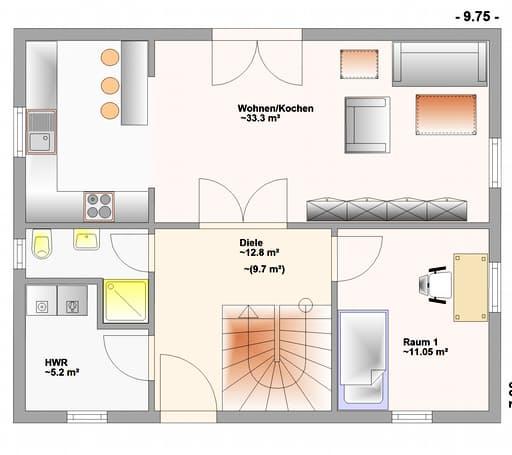 Gorum floor_plans 1