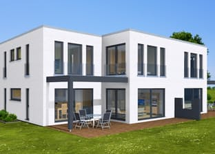 Doppelhaus 168