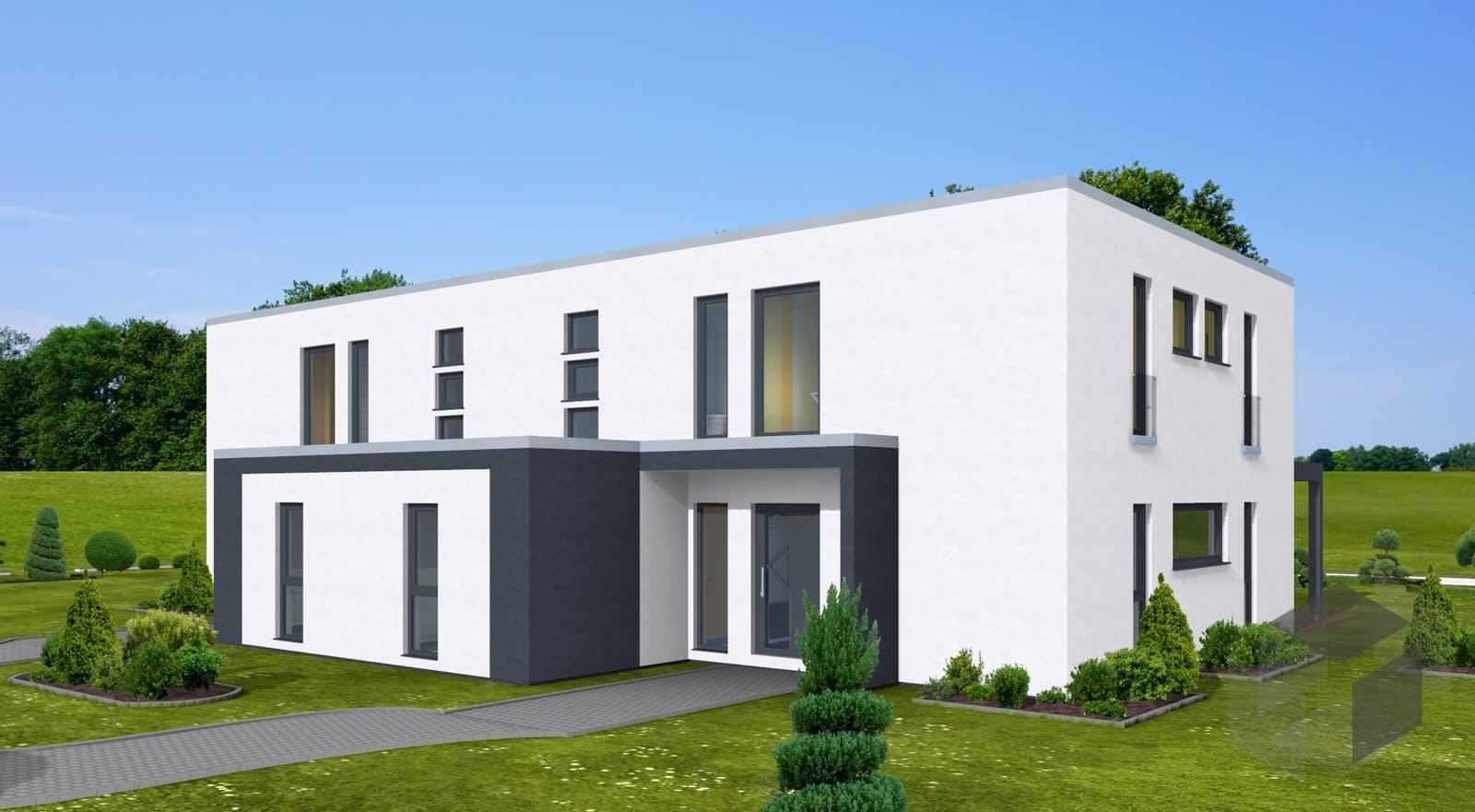 doppelhaus 168 inactive von zimmermann haus komplette daten bersicht. Black Bedroom Furniture Sets. Home Design Ideas