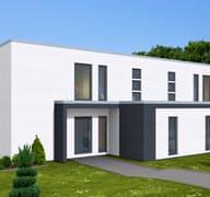 Doppelhaus 168 (inactive)