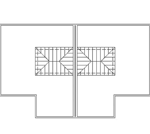 Grace floor_plans 2