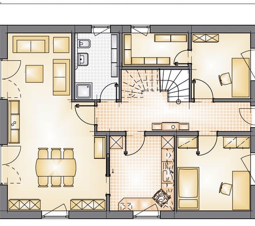 Grande 160 floor_plans 0
