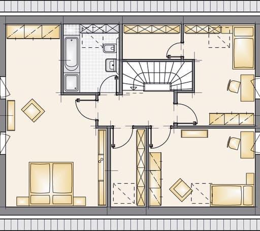 Grande 160 floor_plans 1