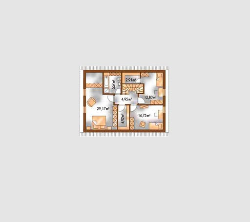 Grande floor_plans 0