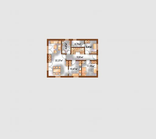 Grande floor_plans 1