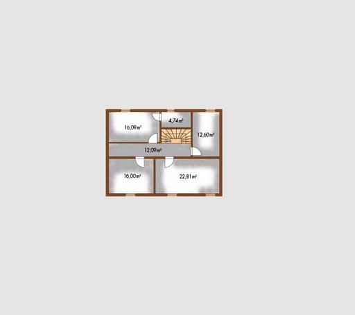 Grande floor_plans 2