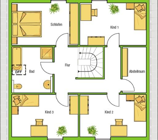 Graz floor_plans 1