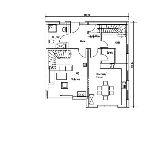 Greifenburg floor_plans 0