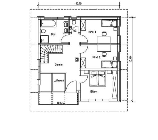 Greifenburg floor_plans 1