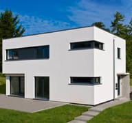 Grether exterior 0