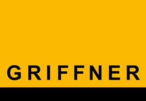 Griffner Logo 2