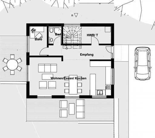 Grimme floor_plans 0