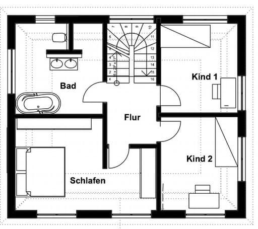 Grimme floor_plans 1