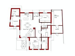 Grombach von Rems-Murr-Holzhaus Grundriss 1