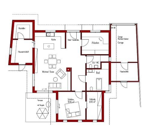 Grombach floor_plans 0