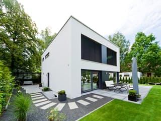 Grünwald exterior 0