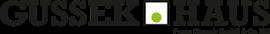 Gussek Logo 2