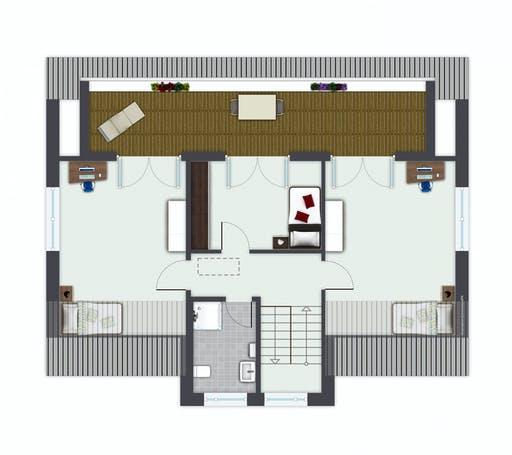 Gussek Hellerberge Floorplan 2