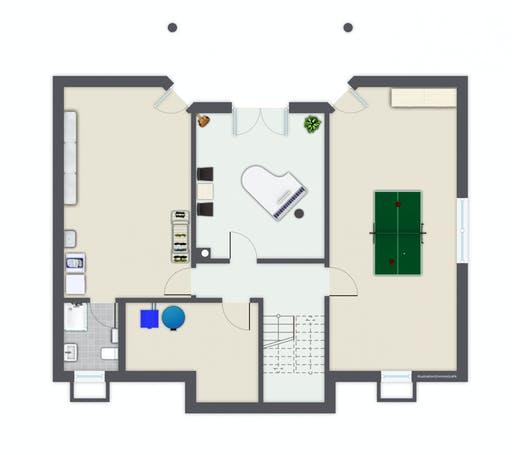 Gussek Hellerberge Floorplan 3