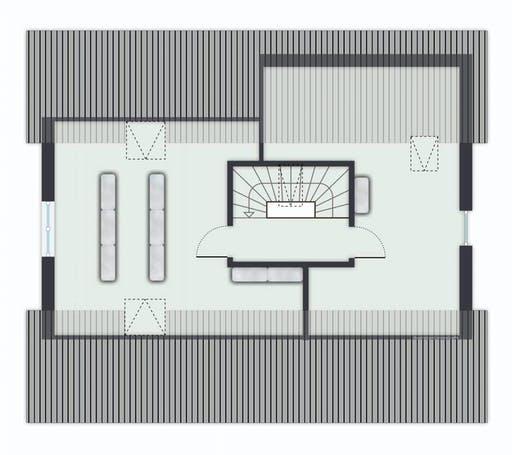 Gussek Ponticelli Floorplan 3