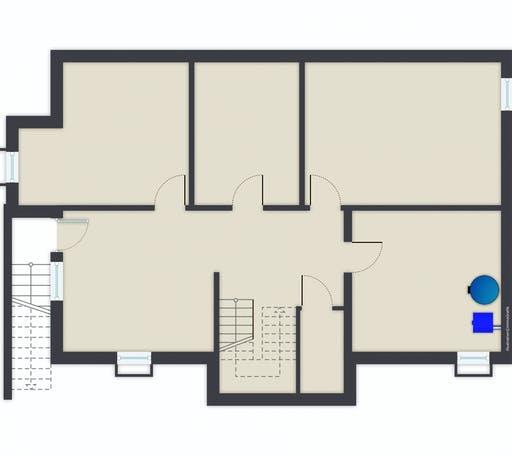 Gussek Siebenbrunn Floorplan 3