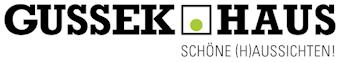 Gussek - Logo 4