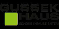 Gussek - Logo 5