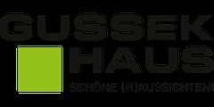 GUSSEK HAUS Franz Gussek GmbH & Co.KG