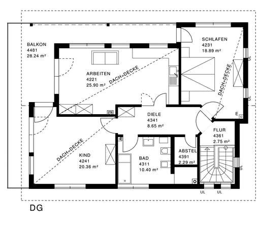 Haacke-natur  floor_plans 0