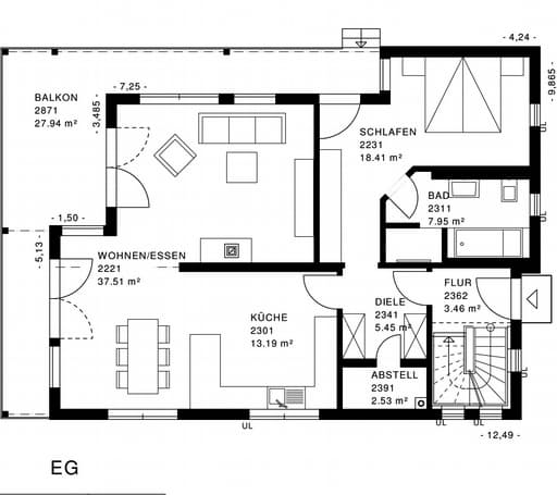 Haacke-natur  floor_plans 1