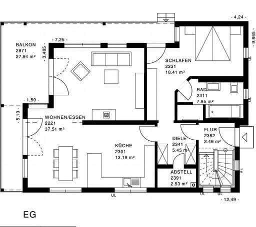 Haacke-natur  floor_plans 1