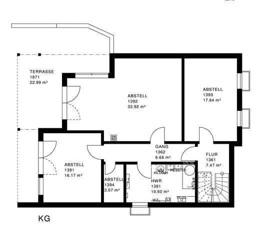 Haacke-natur  floor_plans 2