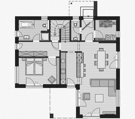 Haas BS 129 A floor_plans 0