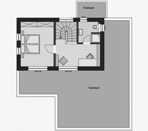Haas BS 129 A floor_plans 1