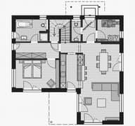 Haas BS 129 B floor_plans 0