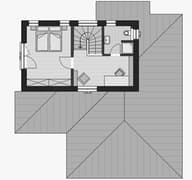 Haas BS 129 B floor_plans 1