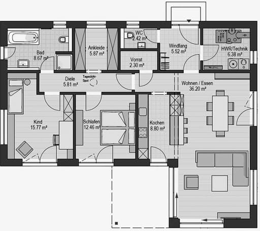 Haas BT 111 B floor_plans 0
