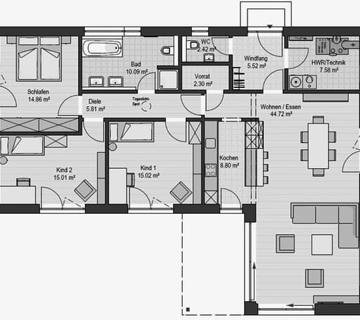Haas BT 133 B floor_plans 0