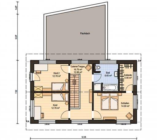 Haas MH Bad Vilbel J 142  floor_plans 1