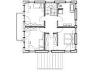 Haas MH Falkenberg 150 floor_plans 0