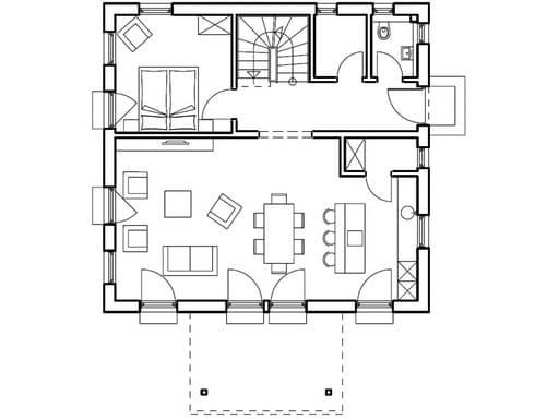 Haas MH Falkenberg 150 floor_plans 1