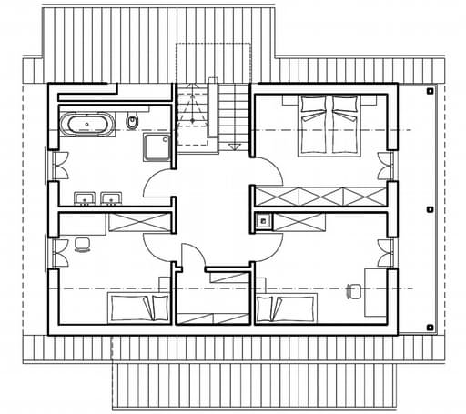 Haas MH Falkenberg 160 floor_plans 0