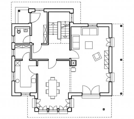 Haas MH Falkenberg 160 floor_plans 1