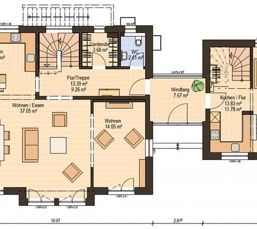 Haas MH Hessdorf 169 floor_plans 0