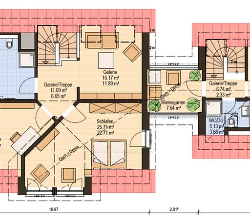Haas MH Hessdorf 169 floor_plans 1